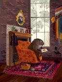 Как Ёжик иголками торговал и другие сказки — фото, картинка — 12