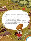 Как Ёжик иголками торговал и другие сказки — фото, картинка — 9