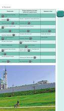 Казань. Путеводитель — фото, картинка — 13