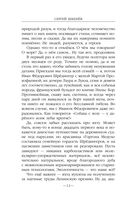 Кот Шредингера — фото, картинка — 11