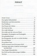 Das Tapfere Schneiderlein und Andere Marchen — фото, картинка — 2
