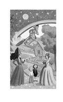 Истории про детей и взрослых — фото, картинка — 6