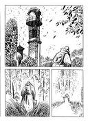 Лес — фото, картинка — 4