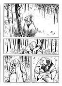 Лес — фото, картинка — 5
