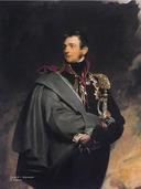 Фельдмаршал М. И. Кутузов. Летопись великих побед — фото, картинка — 4