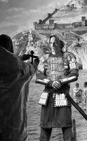 Викинг. Страсти по Владимиру Святому — фото, картинка — 2