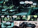 Бэтмен. Кроткие — фото, картинка — 2