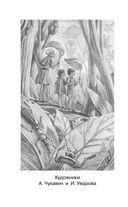 Необыкновенные приключения Карика и Вали — фото, картинка — 2