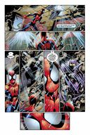 Современный Человек-Паук. Том 1. Сила и Ответственность — фото, картинка — 1