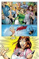 Современный Человек-Паук. Том 1. Сила и Ответственность — фото, картинка — 2