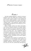 Черная кошка, зеркало и пустое ведро (м) — фото, картинка — 4