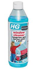 Средство для чистки окон и рам