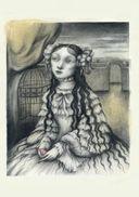 Элиза в сердце лабиринта — фото, картинка — 7