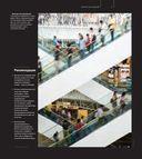 Школа фотографии Майкла Фримана. Экспозиция — фото, картинка — 15