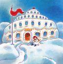 Семья Снегопухов встречает Новый год — фото, картинка — 3