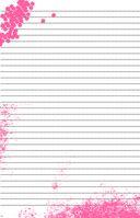 Блокнот K-POP. Твой яркий проводник в корейскую культуру! (А5; розовый) — фото, картинка — 10