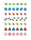 Думай. Сборник головоломок для развития мышления — фото, картинка — 4