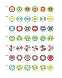 Думай. Сборник головоломок для развития мышления — фото, картинка — 5
