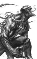 Веном. Смертоносный Защитник — фото, картинка — 6