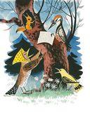 Большая книга лучших рассказов для детей — фото, картинка — 12