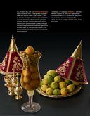 Таджин, кус-кус и другие марокканские удовольствия — фото, картинка — 14