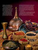 Таджин, кус-кус и другие марокканские удовольствия — фото, картинка — 8