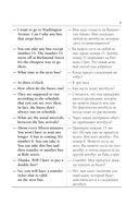 Самоучитель английского языка для свободного общения (+ CD) — фото, картинка — 9