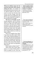 Приключения Шерлока Холмса — фото, картинка — 14