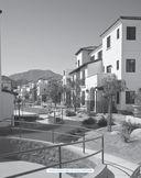 Профессиональный девелопмент недвижимости. Руководство ULI по ведению бизнеса — фото, картинка — 7