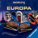 Мемори Европа — фото, картинка — 1