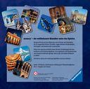 Мемори Европа — фото, картинка — 2
