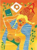 Краски моей души (+ 25 карт) — фото, картинка — 3