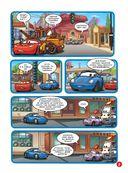 Тачки. Приключения в Радиатор-Спрингс — фото, картинка — 5