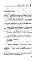 Исправленная летопись. Книга третья. Пушки и колокола — фото, картинка — 11