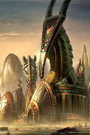 Overwatch. Дополненный официальный путеводитель по миру игры — фото, картинка — 5