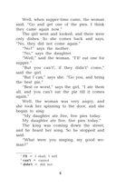 English Fairy Tales. Уровень 1 — фото, картинка — 4