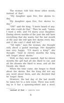 English Fairy Tales. Уровень 1 — фото, картинка — 5