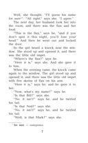 English Fairy Tales. Уровень 1 — фото, картинка — 7