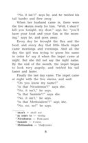 English Fairy Tales. Уровень 1 — фото, картинка — 8