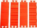 Форма-трансформер для выпекания