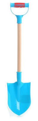 Лопатка для игры в песочнице (арт. Л61789) — фото, картинка — 1