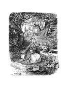 Сказки братьев Гримм. Полное собрание в одном томе — фото, картинка — 12
