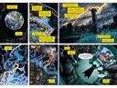 Вселенная DC. Rebirth — фото, картинка — 1