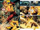 Вселенная DC. Rebirth — фото, картинка — 2
