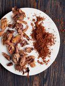 Готовим со специями. 100 рецептов смесей, маринадов и соусов со всего мира — фото, картинка — 12