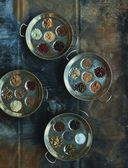 Готовим со специями. 100 рецептов смесей, маринадов и соусов со всего мира — фото, картинка — 8