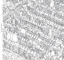 Удивительные города. Раскраска-путешествие по местам, реальным и выдуманным — фото, картинка — 2