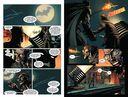 Вселенная DC. Rebirth. Бэтмен. Книга 1. Я - Готэм — фото, картинка — 1