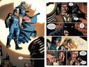 Вселенная DC. Rebirth. Бэтмен. Книга 1. Я - Готэм — фото, картинка — 2
