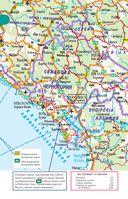 Прогулки по Черногории — фото, картинка — 4